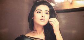 Top 25 Most Beautiful Pakistani Women In The World