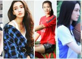Top-30-Beautiful-Chinese-Girls