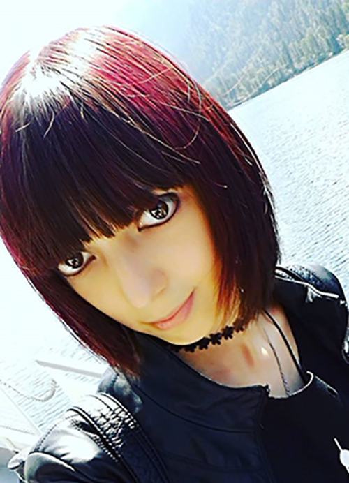 Top-50-Emo-Hairstyles-For-Girls10