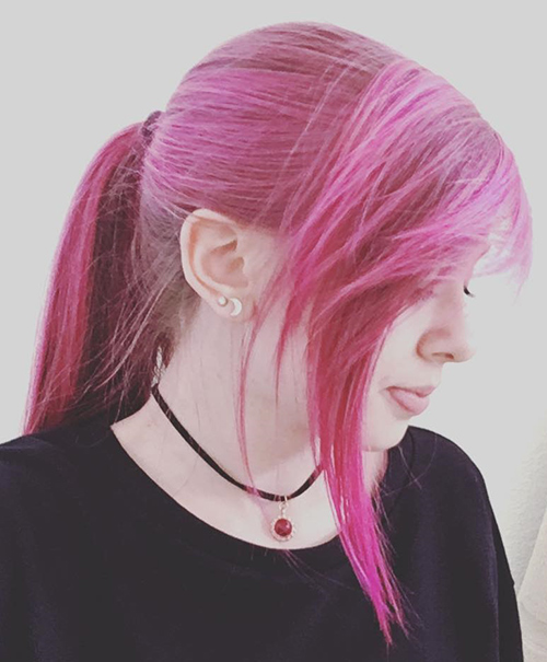Top-50-Emo-Hairstyles-For-Girls11