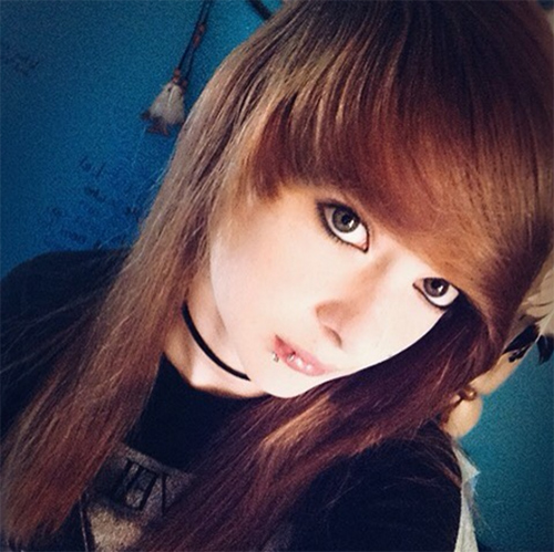 Top-50-Emo-Hairstyles-For-Girls14