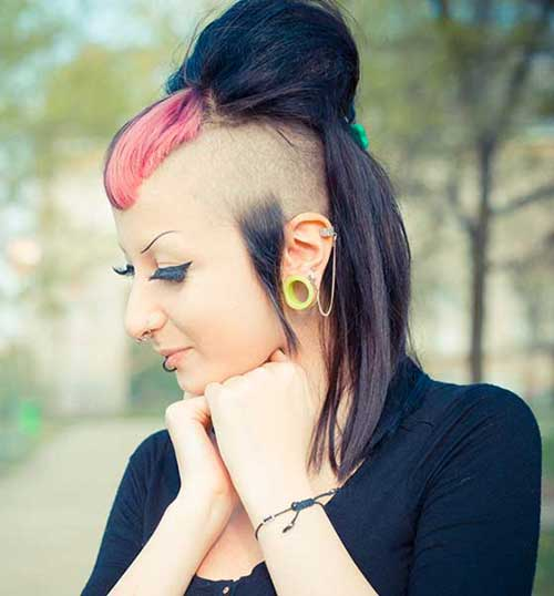 Top-50-Emo-Hairstyles-For-Girls22