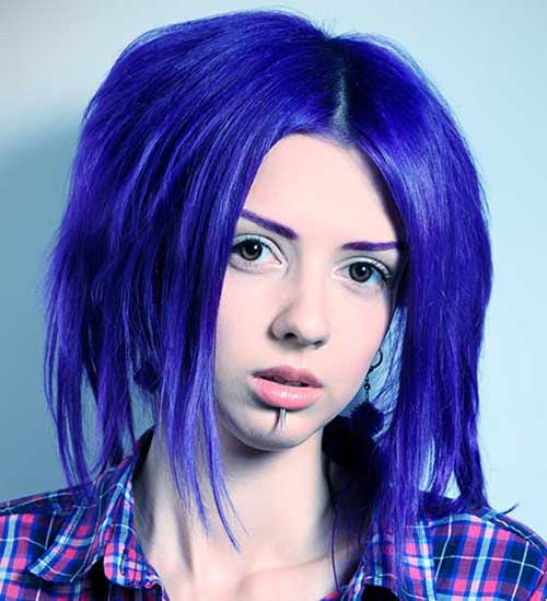 Top-50-Emo-Hairstyles-For-Girls25