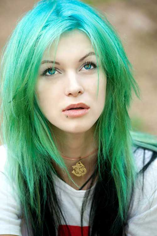Top-50-Emo-Hairstyles-For-Girls26