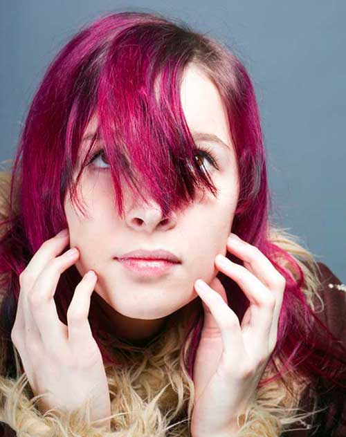 Top-50-Emo-Hairstyles-For-Girls27