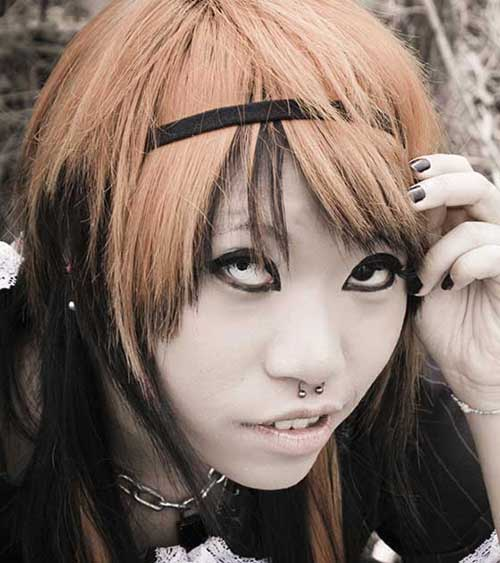 Top-50-Emo-Hairstyles-For-Girls28