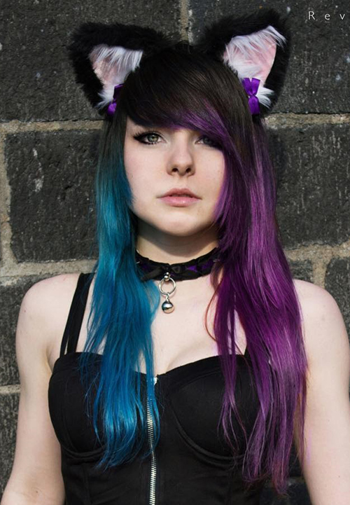 Top-50-Emo-Hairstyles-For-Girls3