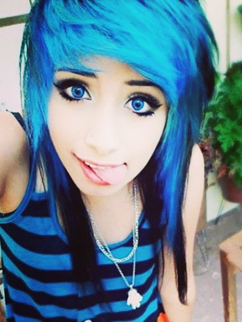 Top-50-Emo-Hairstyles-For-Girls6
