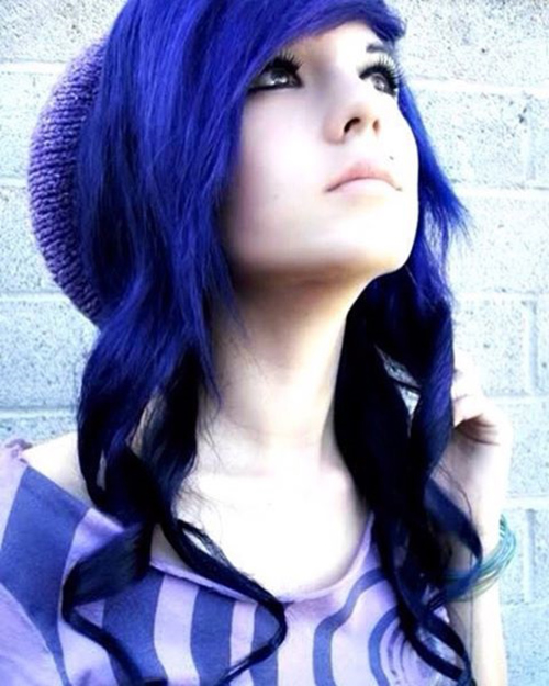 Top-50-Emo-Hairstyles-For-Girls9