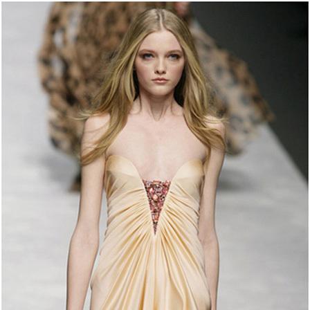Vlada Roslyakova - Russian Beauty