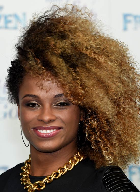 Voluminous-Coils-Rolled-Back-to-One-Side