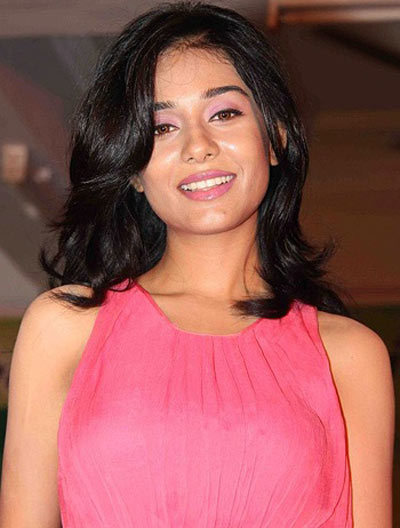 amrita rao without makeup photos