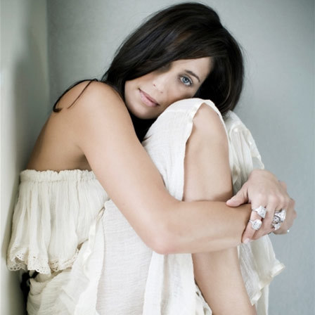 chantal kreviazuk feels like home