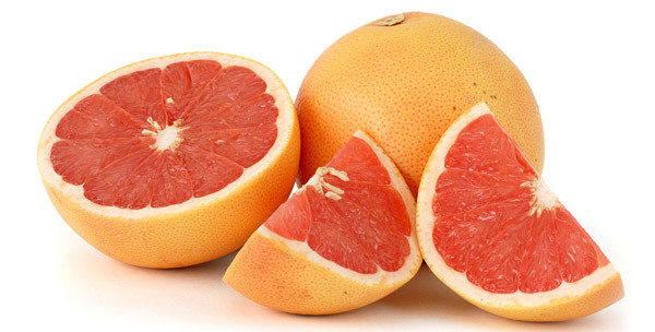 citrus fruits benefits