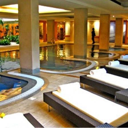 ellaa hotels hyderabad