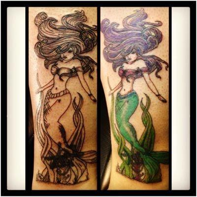 kanji tattoos for women