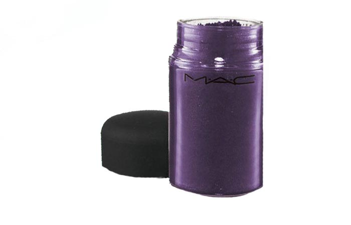 Best Professional Makeup Products - 2. MAC Pro Pigments