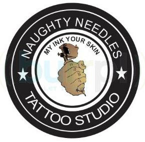 naughty needles tattoo studio