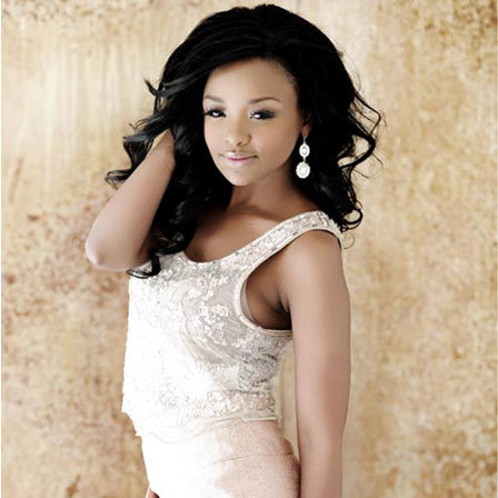 nonhle thema pictures