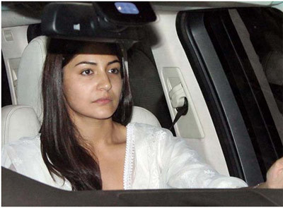 picture of anushka sharma