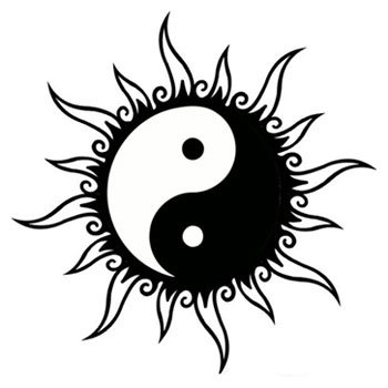 LABEL SYM 72 shtml in addition Kindergarten Map Worksheets likewise 67142 also LABEL SYM 201 f together with Best Yin And Yang Tattoo Designs Our Top. on fire division symbols