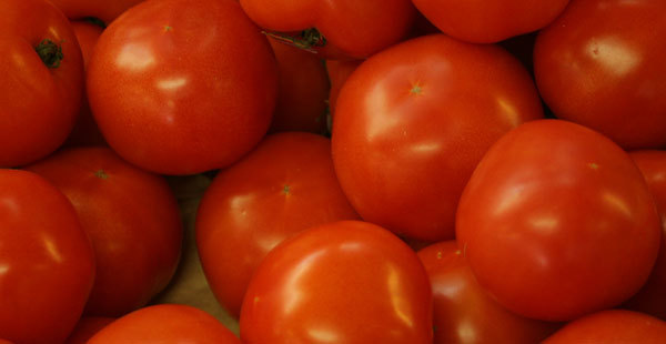 tomatoes benefits and side effects