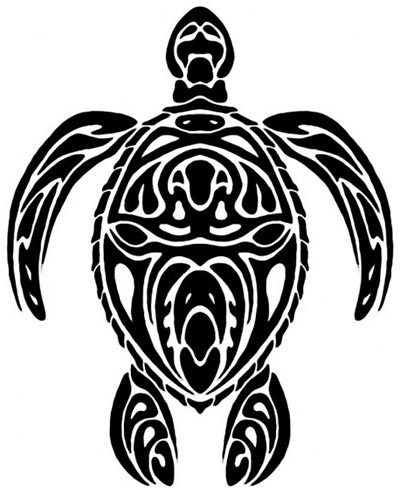 Best Turtle Tattoo Designs Our Top 10