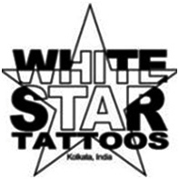 white star tattoo studio kolkata