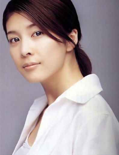 korean mature women nude
