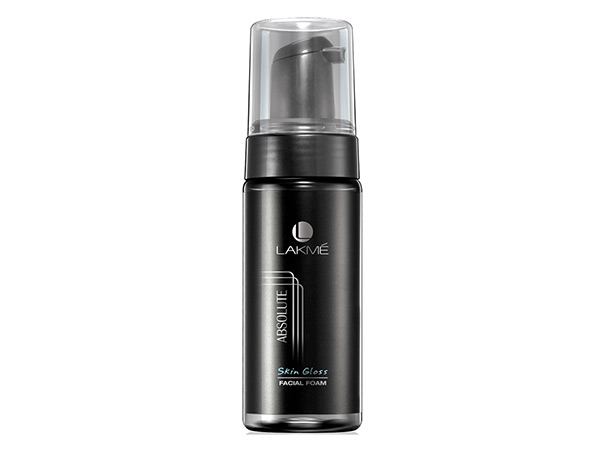 01-Lakme-Absolute-Skin-Gloss-Facial-sv