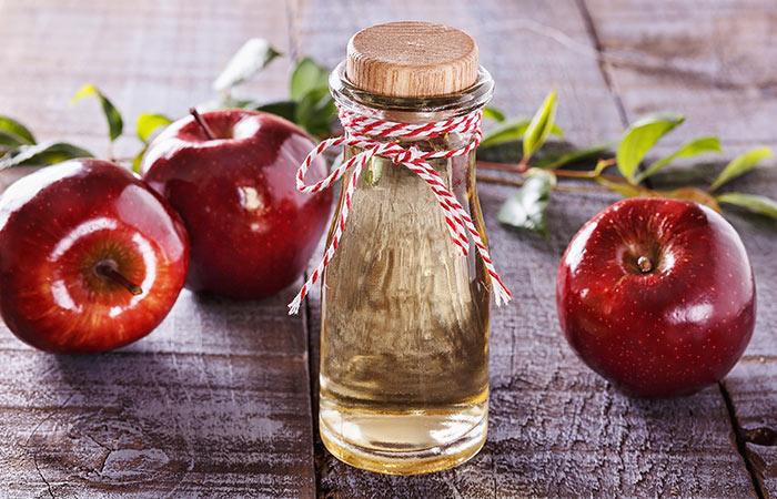 1.-The-Vinegar-Massage