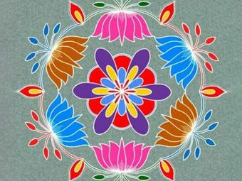 10-Best-Pongal-Rangoli-Designs-To-Try-In-2018