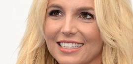 10-Pictures-Of-Britney-Spears-Without-Makeup