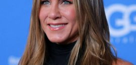 10-Pictures-Of-Jennifer-Aniston-Without-Makeup