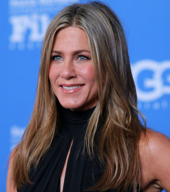 Jennifer Aniston No Makeup - Mugeek Vidalondon Jennifer Aniston Makeup