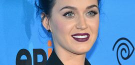 10-Pictures-Of-Katy-Perry-Without-Makeup
