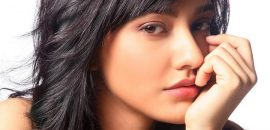 10-Pictures-Of-Neha-Sharma-Without-Makeup