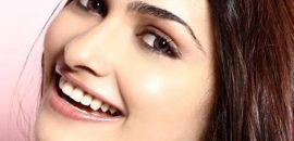 10-Pictures-Of-Prachi-Desai-Without-Makeup