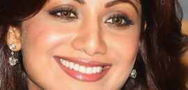 10-Pictures-Of-Shilpa-Shetty-Without-Makeup
