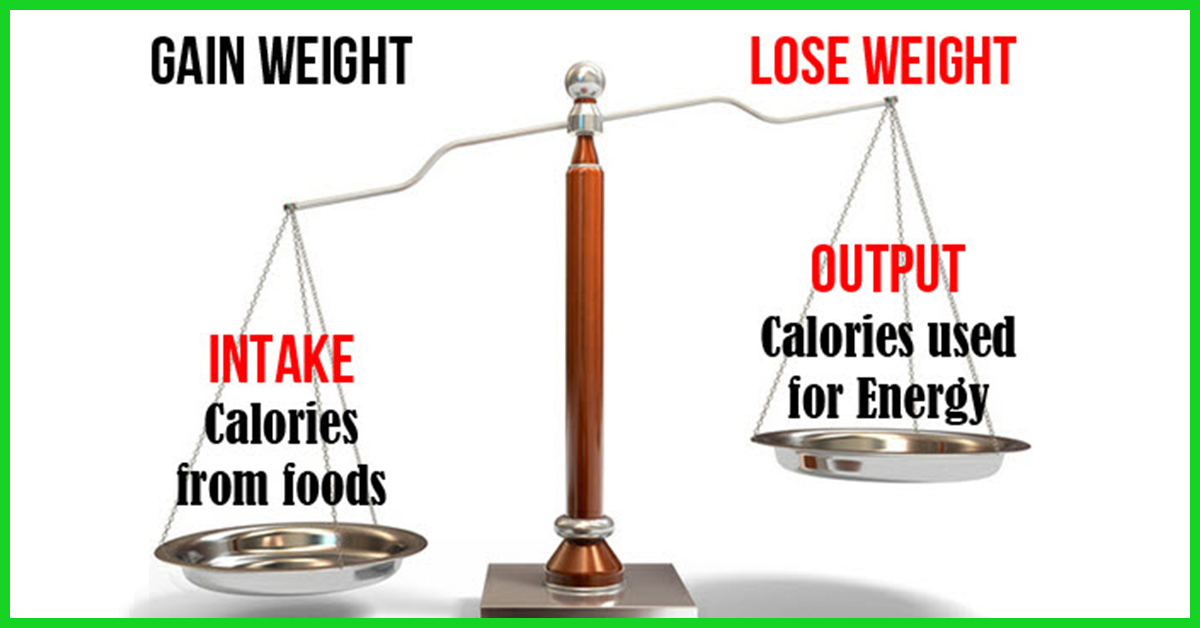 how to lose weight fast indian food