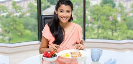 10-Simple-Rules-And-A-Sample-Indian-Diet-Chart-For-Weight-Loss