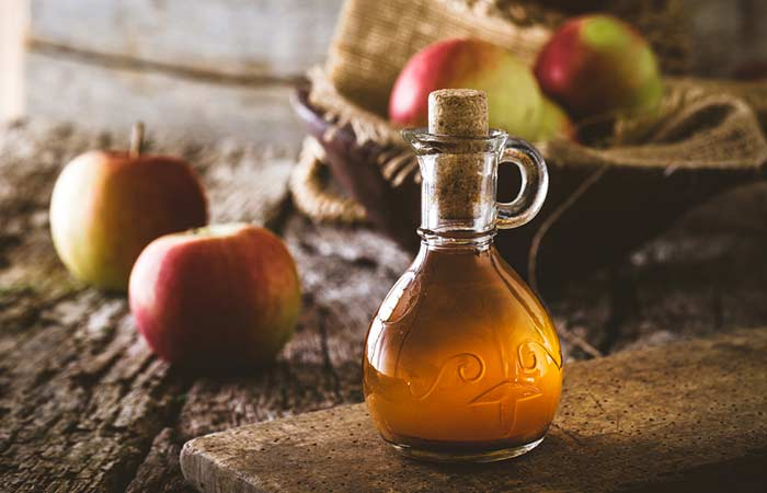 10.-Apple-Cider-Vinegar