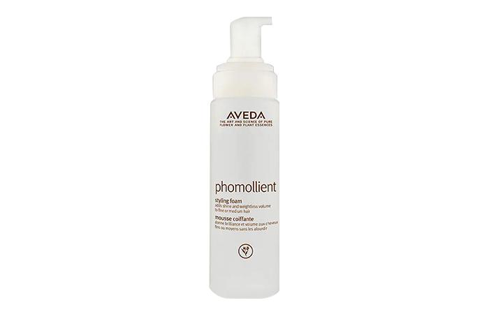 10.-Aveda-Phomollient-Styling-Foam