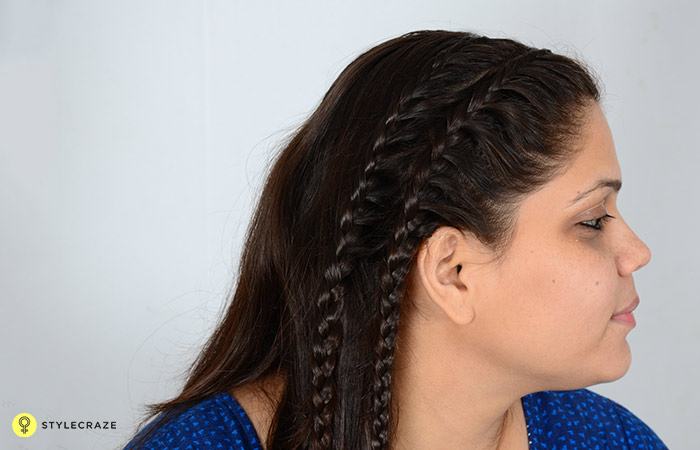 10.-Do-a-second-lace-braid-to-complete-the-look