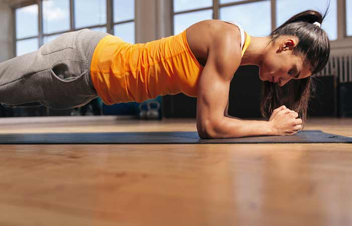 10.-Yoga-Can-Be-Intense-–-But-It-Doesn't-Have-To-Be