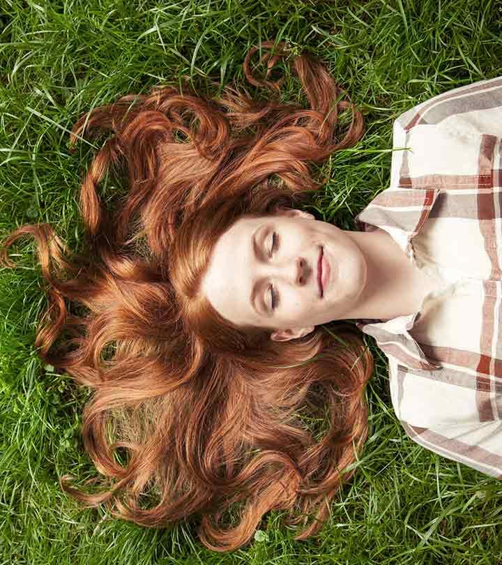 1054_7-Baba-Ramdev-Yoga-Asanas-For-Better-Hair_439586092.jpg_1
