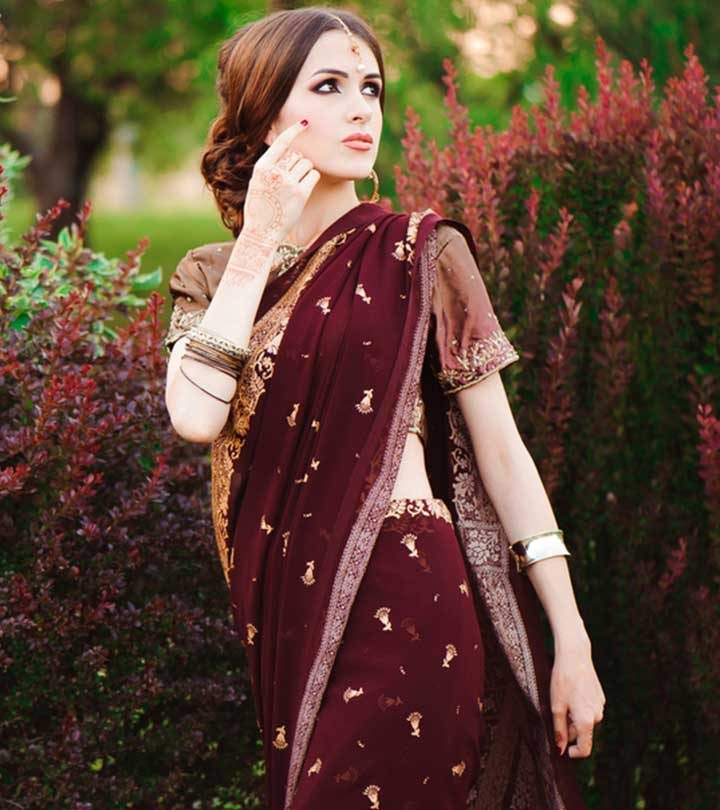 1065_20-Divine-Hairstyles-To-Complement-Your-Saree_669335830.jpg_1