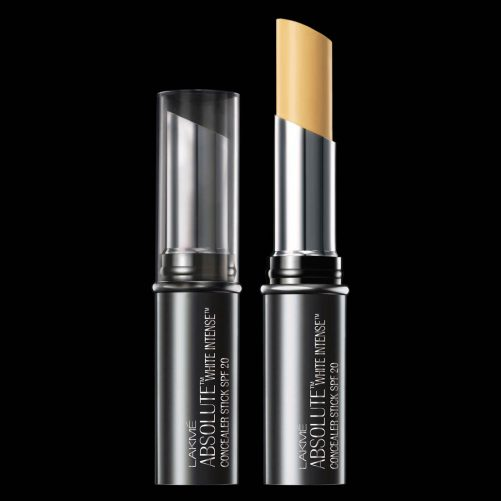 Best Lakme Concealers - Our Top 10