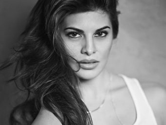 10 Pictures Of Jacqueline Fernandez Without Makeup