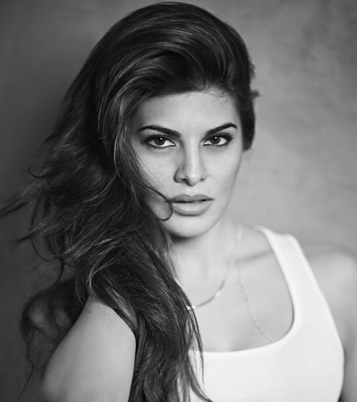 top 10 jacqueline fernandez without makeup pictures 9 is great